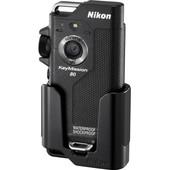 Nikon Tripod Adapter ET-AA1