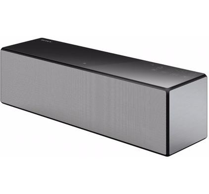 Sony SRS-X88 Wit