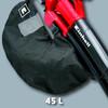 detail GE-CL 36 Li E Solo (zonder accu)
