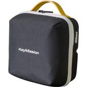 Nikon KeyMission Toolbox