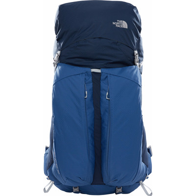 Image of The North Face Banchee 50 Urban Navy/Shady Blue - S/M