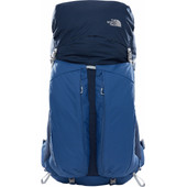 The North Face Banchee 50 Urban Navy/Shady  Blue - S/M