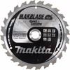 Makita Zaagblad 260x30x2,3 100T