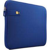 Case Logic Sleeve 13,3'' LAPS-113 Donkerblauw