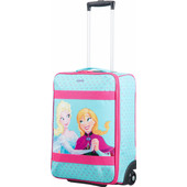 American Tourister New Wonder Frozen Upright 52 cm