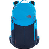 The North Face Litus 22-RC Hyper Blue/Urban Navy - S/M