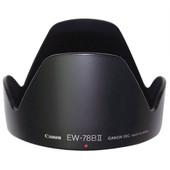 Canon EW-78B II