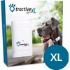 GPS Pet Locator XL - 3