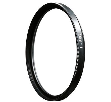 B+W UV Filter MRC 52 E