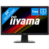 iiyama B2483HS-B1