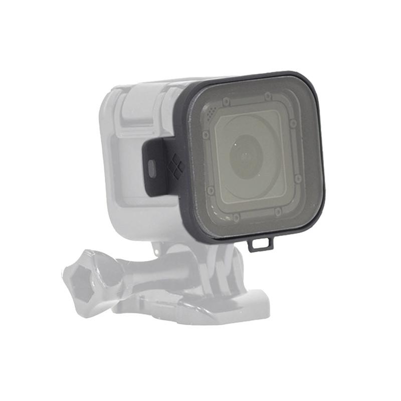 Polar Pro Polarizer Filter voor GoPro Session
