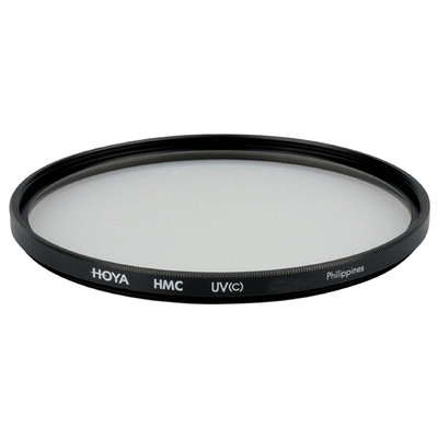 Hoya HMC UV (C) Filter 82mm