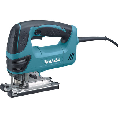 Image of Makita 4350T