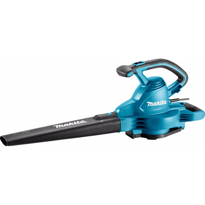 Image of Makita UB0800