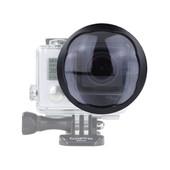 Polar Pro Macro Lens voor HERO3+ en HERO4