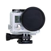 Polar Pro Venture Polarizer Filter voor HERO3+ en HERO4