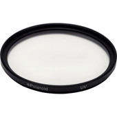 Polaroid Multicoated UV-filter 62 mm