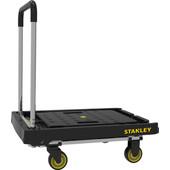 Stanley SXWTC-PC507