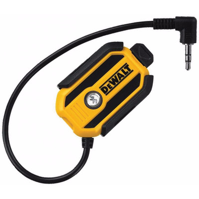 Image of Dewalt DCR002