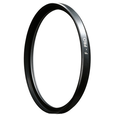 B+W UV Filter MRC 58 E