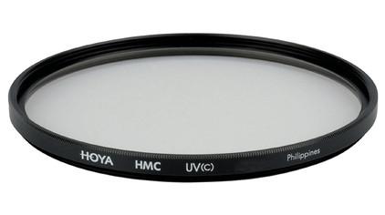 Hoya HMC UV (C) Filter 77mm