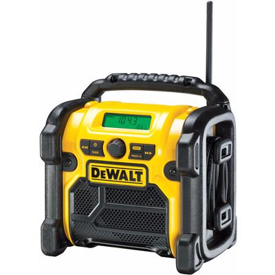 Image of DeWalt DCR019