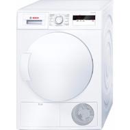Bosch WTH83000NL