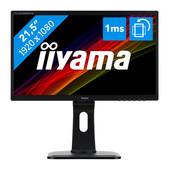 iiyama B2283HS-B1