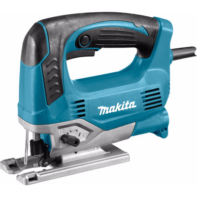 Image of Makita JV0600K