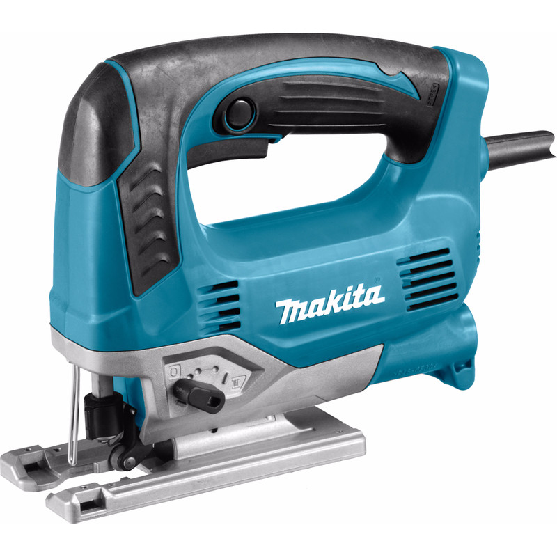 Makita JV0600K 3 Jaar Garantie