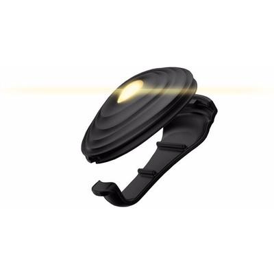 Image of Stryd Footpod