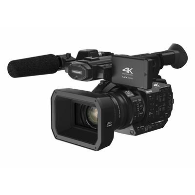 Image of Panasonic AG-UX90