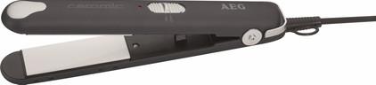 AEG HC 5680
