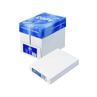 Symbio A4 Papier 500 Vellen (5x) (80 gr/m2)