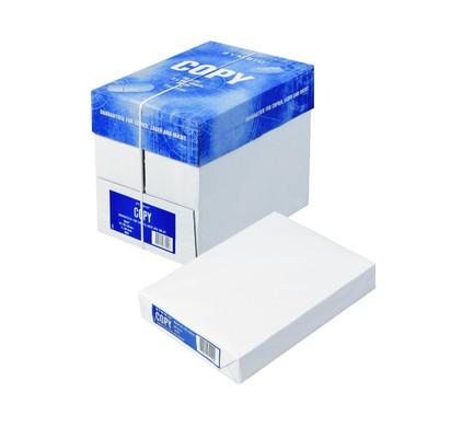 Symbio A4 Papier 500 Vellen (5-Pack)
