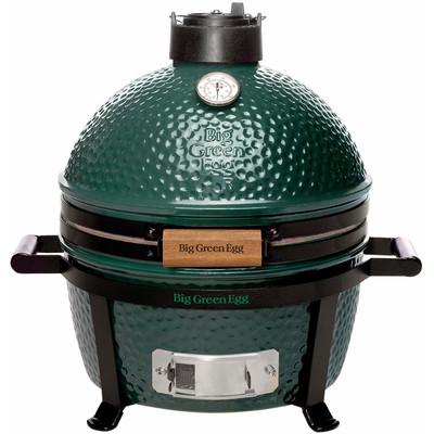 Image of Big Green Egg MiniMax
