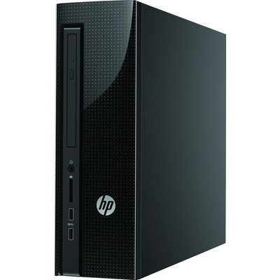 Image of HP 260-a132nd