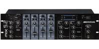 JBsystems Mix 5.2