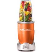NutriBullet Oranje 12-delig