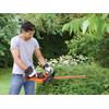 product in gebruik GTC18504PC-QW