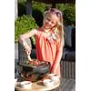 product in gebruik Barbecook Joya Startpakket Zwart