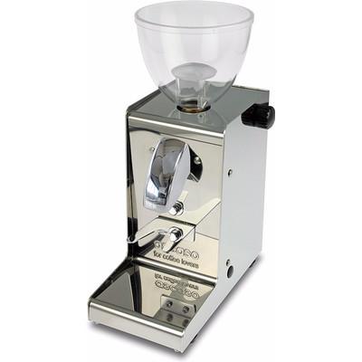 Image of Ascaso i-Steel i-1 Koffiemolen