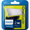 OneBlade QP220/50