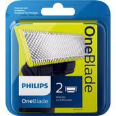 Philips OneBlade QP220/50