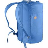 Fjällräven Splitpack UN Blue