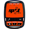 Globalstar SPOT Messenger Gen 3 - 1