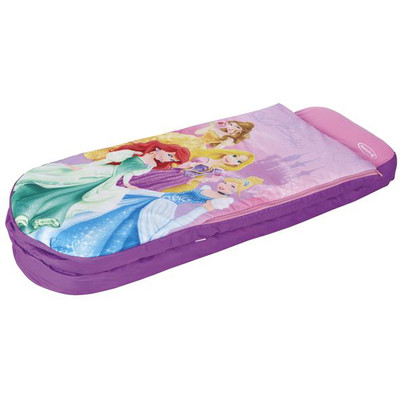 Image of Disney Prinses Readybed Junior 3-in-1 Luchtbed