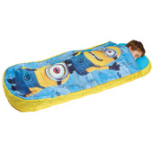ReadyBed Minions Junior