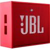JBL Go Rood