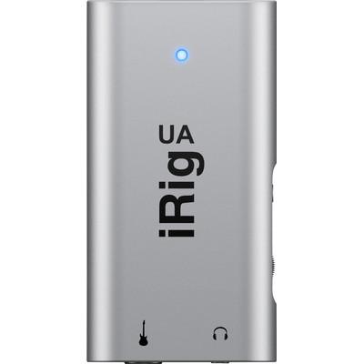 Image of IK Multimedia iRig UA